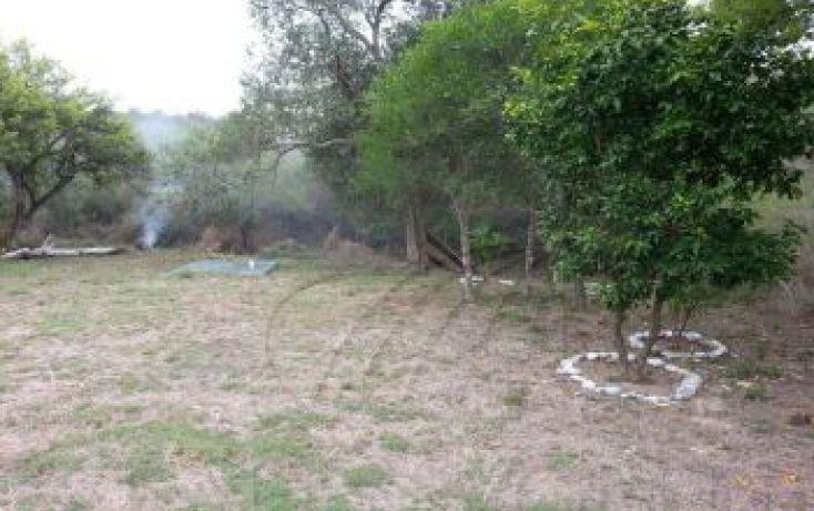 Foto de terreno habitacional en venta en 3032, montemorelos centro, montemorelos, nuevo león, 1950544 no 18