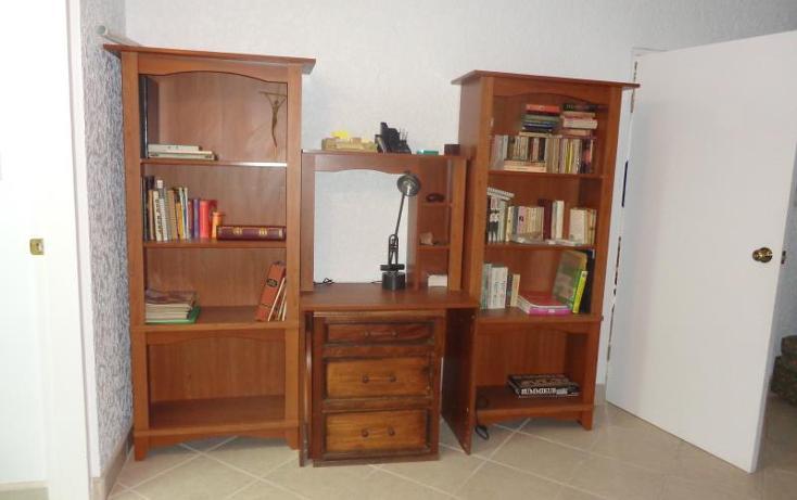 Foto de departamento en venta en  303-304-305, san carlos nuevo guaymas, guaymas, sonora, 1994410 No. 10