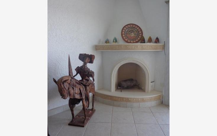 Foto de departamento en venta en  303-305, san carlos nuevo guaymas, guaymas, sonora, 1710482 No. 09