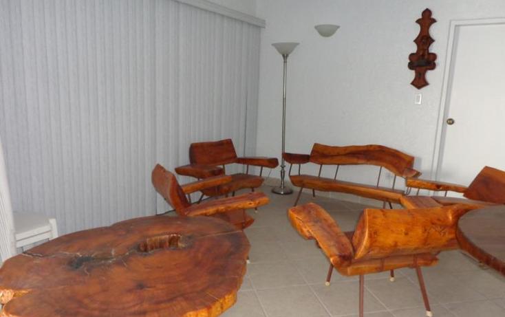 Foto de departamento en venta en  303-305, san carlos nuevo guaymas, guaymas, sonora, 1765672 No. 07