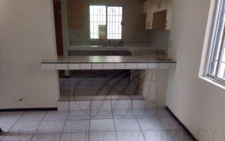 Foto de casa en venta en 304, andalucía, apodaca, nuevo león, 1859027 no 05