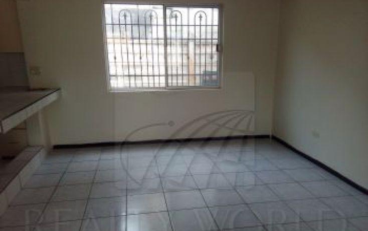 Foto de casa en venta en 304, andalucía, apodaca, nuevo león, 1859027 no 08