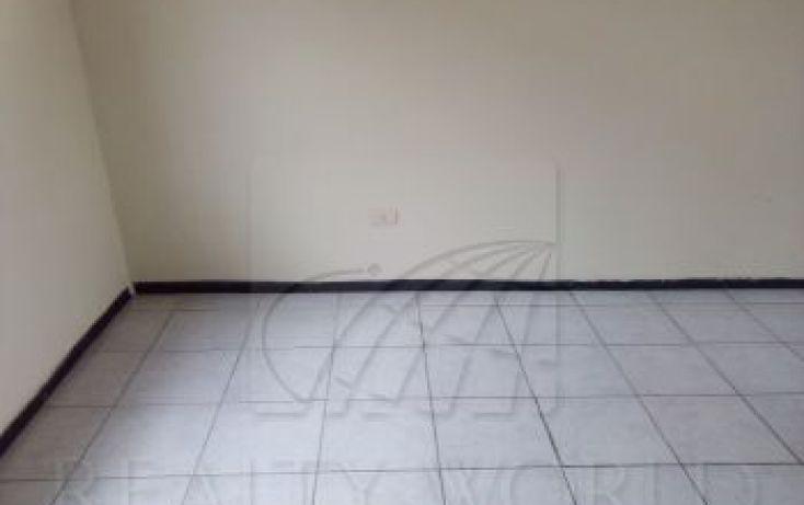 Foto de casa en venta en 304, andalucía, apodaca, nuevo león, 1859027 no 09