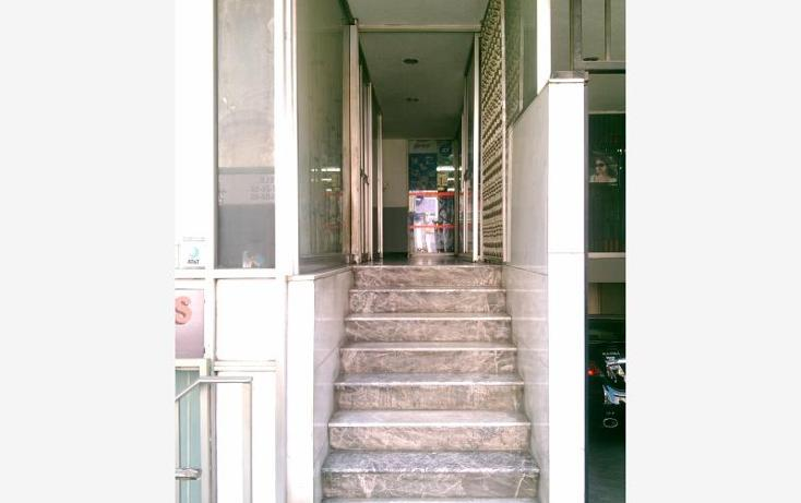 Foto de edificio en venta en  304, centro, puebla, puebla, 1587828 No. 02