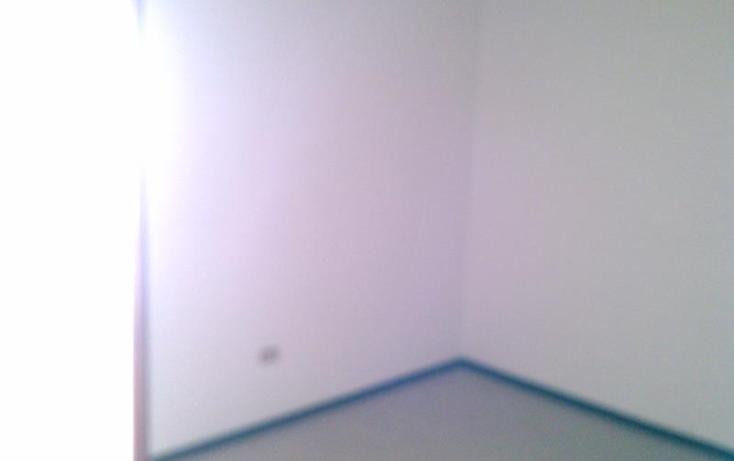 Foto de edificio en venta en  304, centro, puebla, puebla, 1587828 No. 05