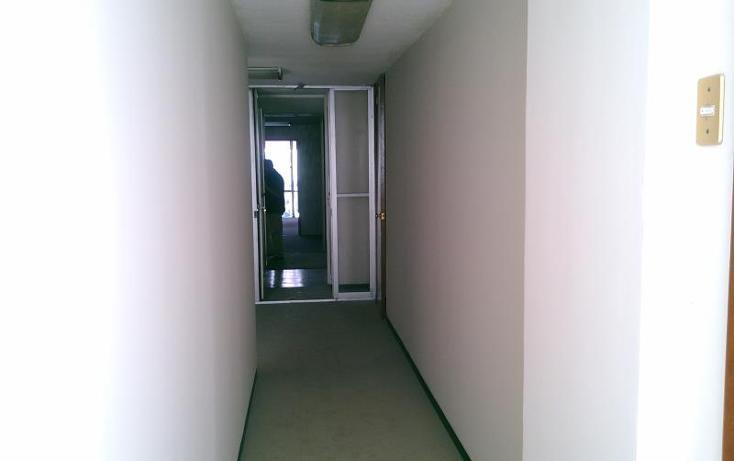 Foto de edificio en venta en  304, centro, puebla, puebla, 1587828 No. 06