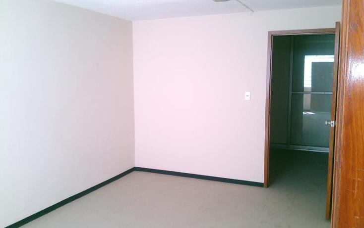 Foto de edificio en venta en  304, centro, puebla, puebla, 1587828 No. 07