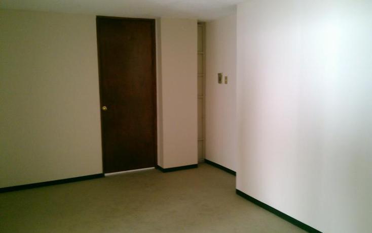 Foto de edificio en venta en  304, centro, puebla, puebla, 1587828 No. 08
