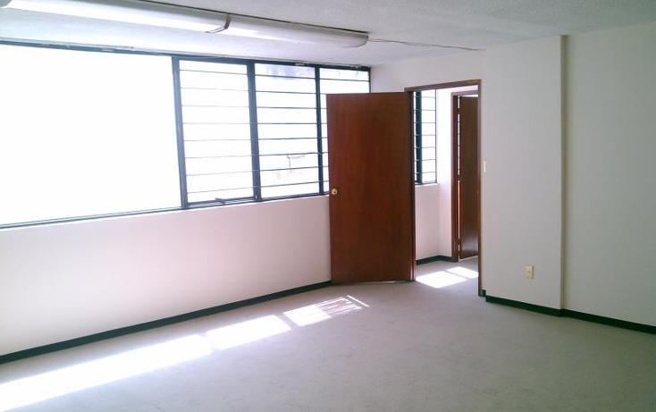 Foto de edificio en venta en  304, centro, puebla, puebla, 1587828 No. 09