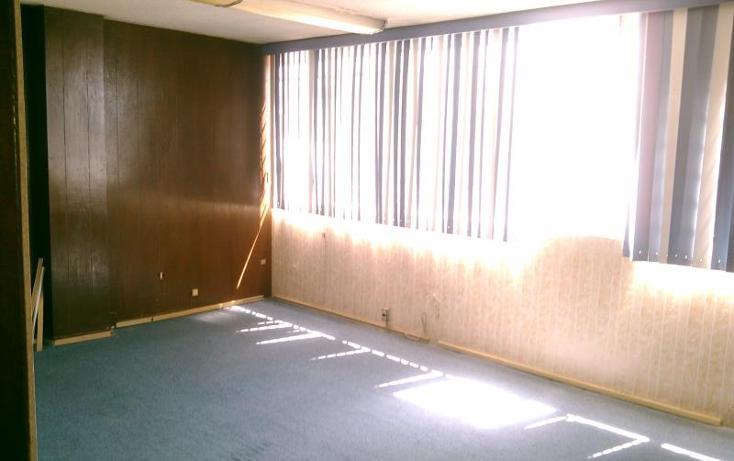 Foto de edificio en venta en  304, centro, puebla, puebla, 1587828 No. 12
