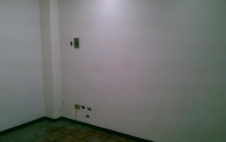 Foto de edificio en venta en  304, centro, puebla, puebla, 1587828 No. 15