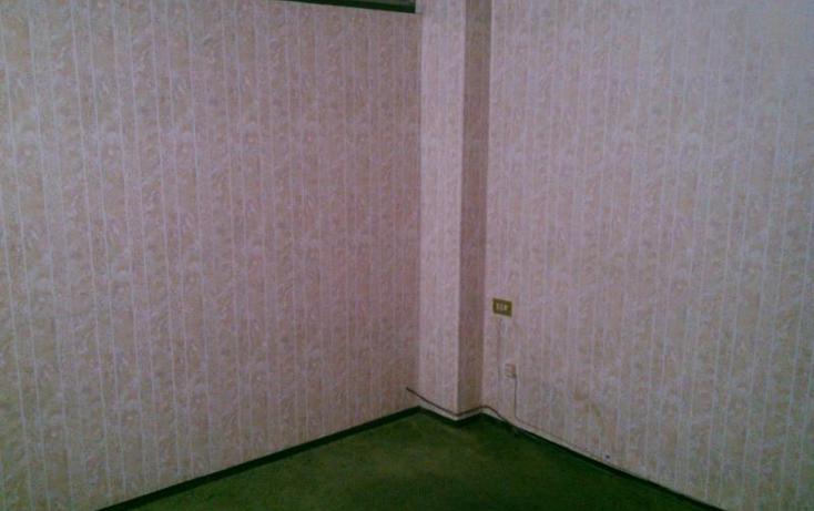 Foto de edificio en venta en  304, centro, puebla, puebla, 1587828 No. 19