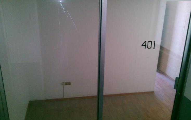 Foto de edificio en venta en  304, centro, puebla, puebla, 1587828 No. 20