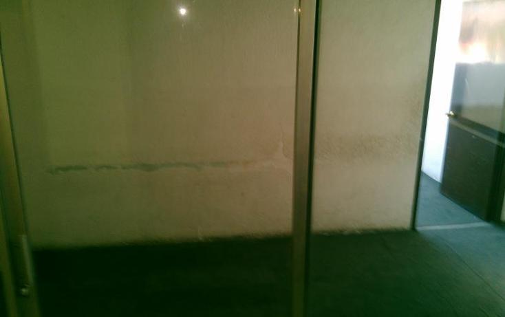Foto de edificio en venta en  304, centro, puebla, puebla, 1587828 No. 21