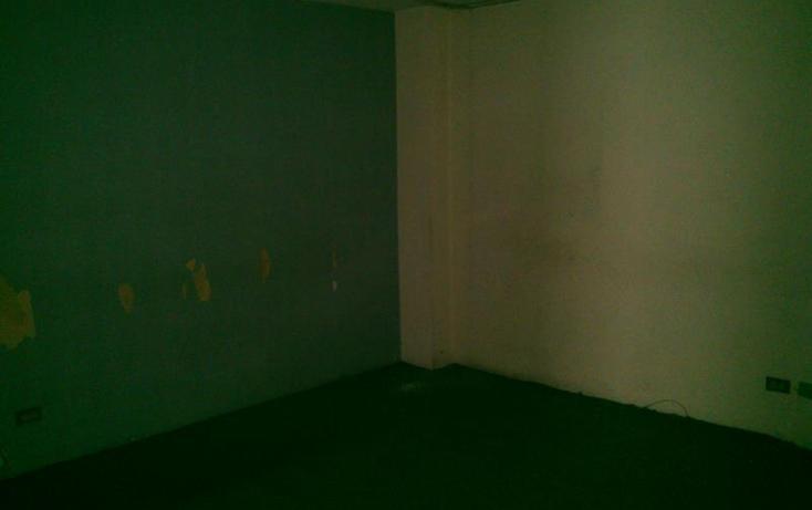 Foto de edificio en venta en  304, centro, puebla, puebla, 1587828 No. 22