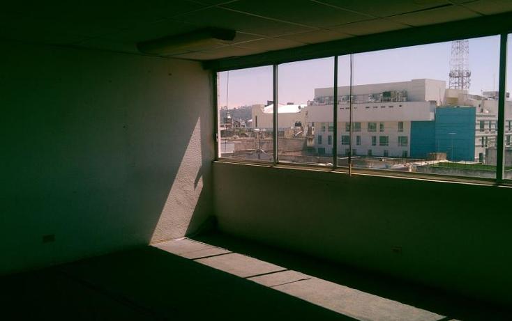 Foto de edificio en venta en  304, centro, puebla, puebla, 1587828 No. 24