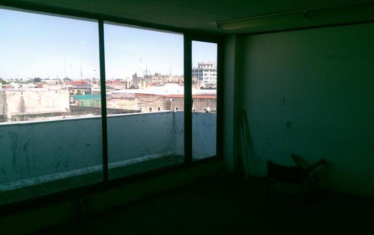 Foto de edificio en venta en  304, centro, puebla, puebla, 1587828 No. 29