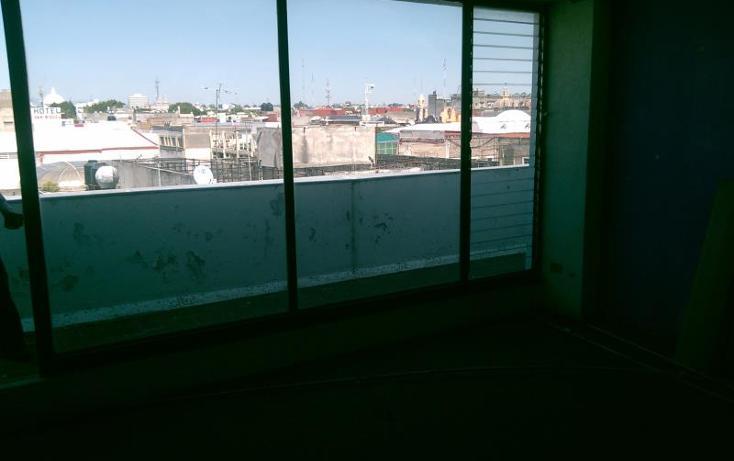Foto de edificio en venta en  304, centro, puebla, puebla, 1587828 No. 30
