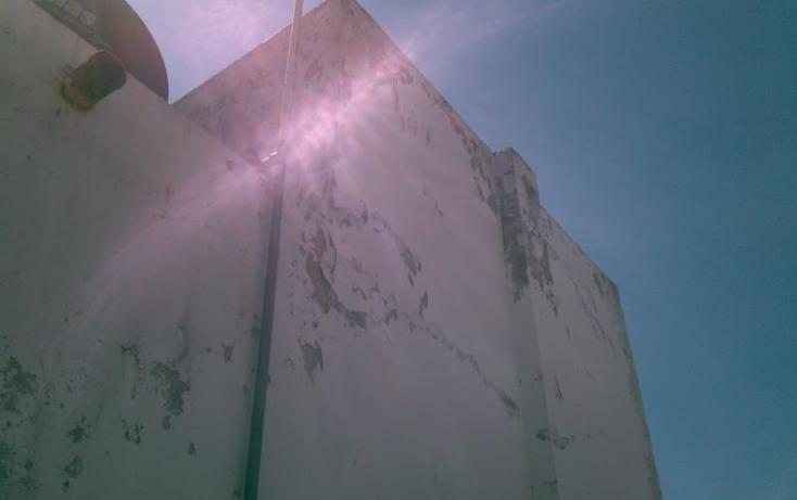 Foto de edificio en venta en  304, centro, puebla, puebla, 1587828 No. 33