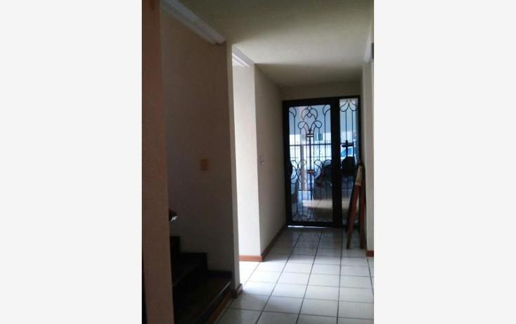 Foto de casa en venta en camelia 304, jardín, tampico, tamaulipas, 1539150 No. 05