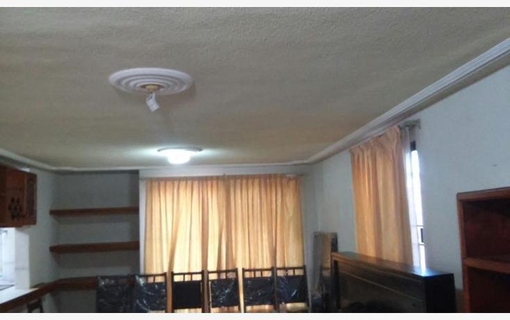 Foto de casa en venta en camelia 304, jardín, tampico, tamaulipas, 1539150 No. 06