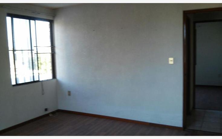 Foto de casa en venta en camelia 304, jardín, tampico, tamaulipas, 1539150 No. 07