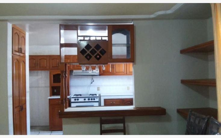 Foto de casa en venta en camelia 304, jardín, tampico, tamaulipas, 1539150 No. 09