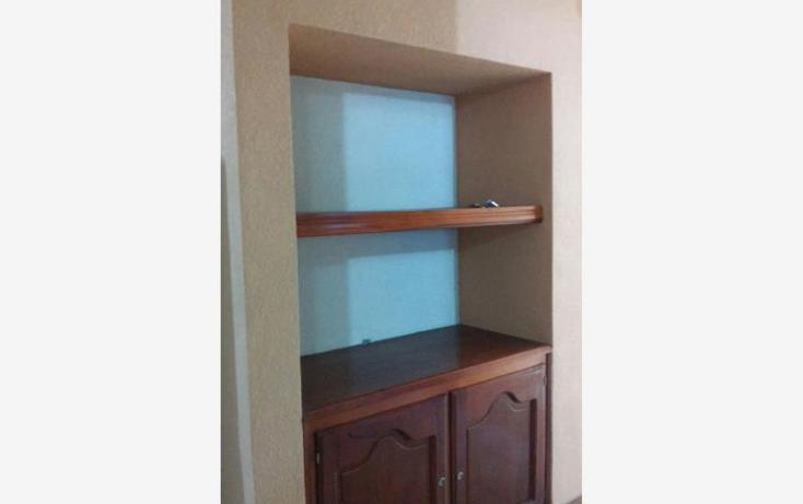Foto de casa en venta en camelia 304, jardín, tampico, tamaulipas, 1539150 No. 10