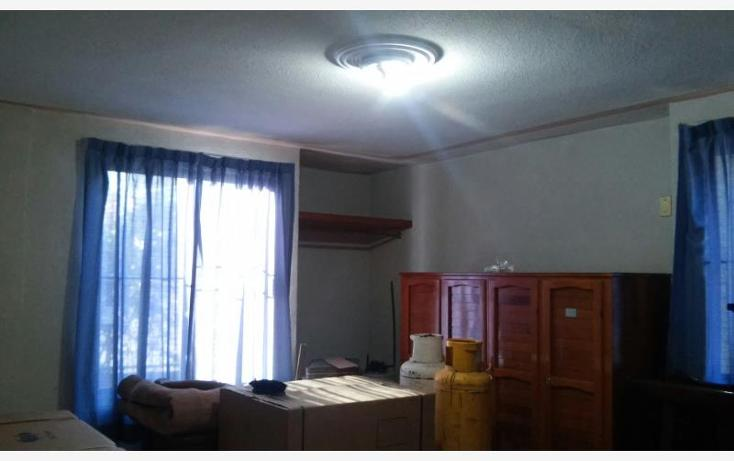 Foto de casa en venta en camelia 304, jardín, tampico, tamaulipas, 1539150 No. 12