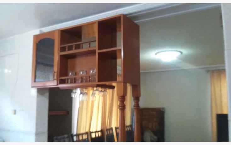 Foto de casa en venta en camelia 304, jardín, tampico, tamaulipas, 1539150 No. 14