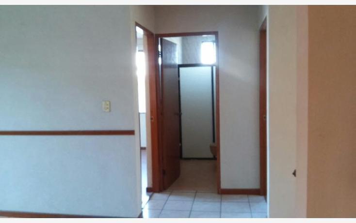 Foto de casa en venta en camelia 304, jardín, tampico, tamaulipas, 1539150 No. 15