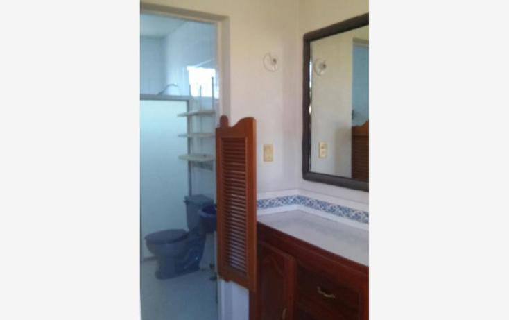 Foto de casa en venta en camelia 304, jardín, tampico, tamaulipas, 1539150 No. 16