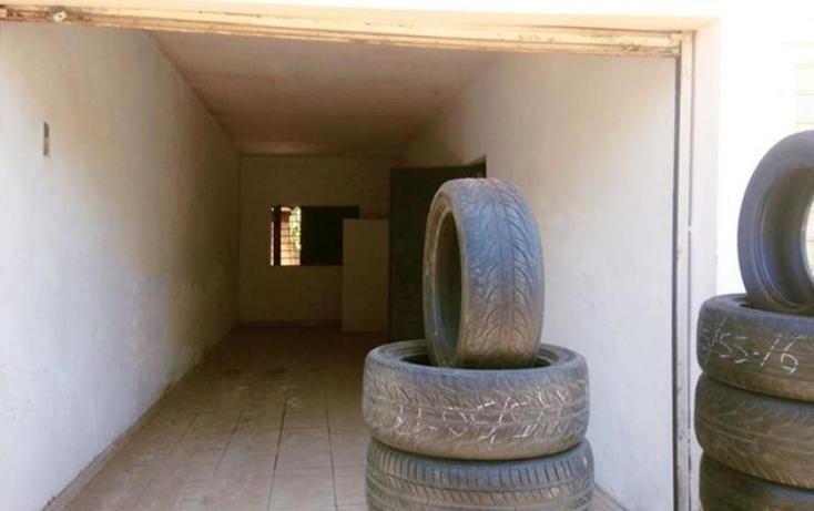 Foto de local en venta en  304, josé maría pino suárez, mazatlán, sinaloa, 1231655 No. 04
