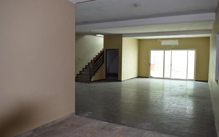 Foto de casa en venta en  304, los doctores, reynosa, tamaulipas, 1744485 No. 03