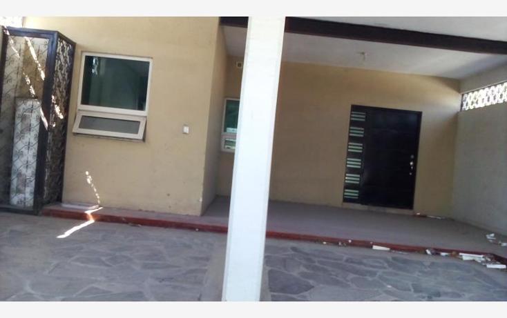 Foto de casa en venta en  304, los doctores, reynosa, tamaulipas, 1744485 No. 06
