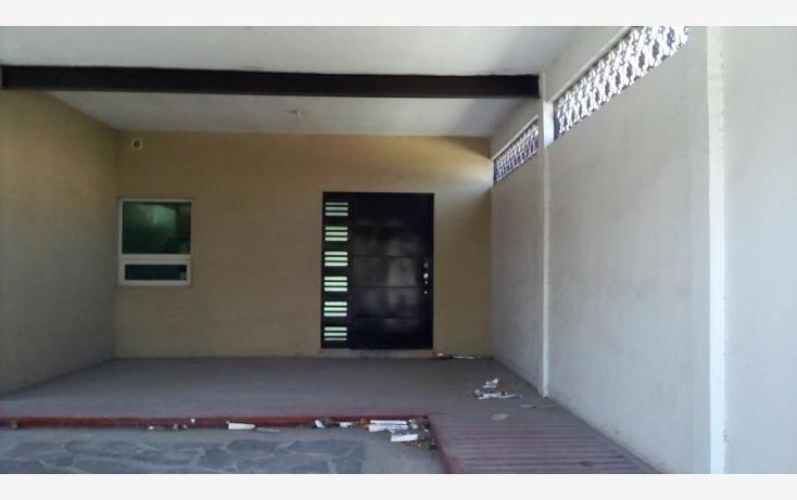 Foto de casa en venta en  304, los doctores, reynosa, tamaulipas, 1744485 No. 08