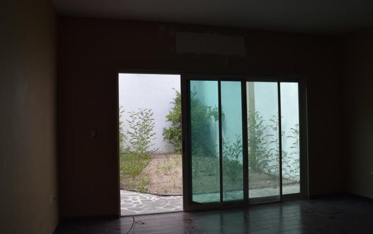 Foto de casa en venta en  304, los doctores, reynosa, tamaulipas, 1744485 No. 10