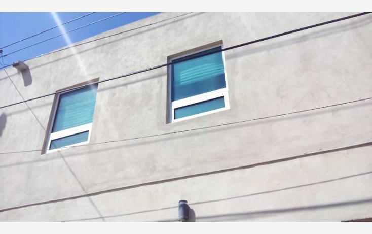 Foto de casa en venta en  304, los doctores, reynosa, tamaulipas, 1744485 No. 13