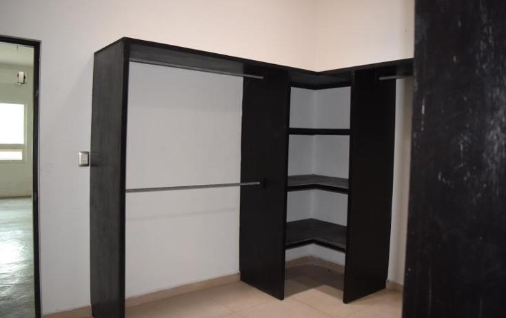 Foto de casa en venta en  304, los doctores, reynosa, tamaulipas, 1744485 No. 15