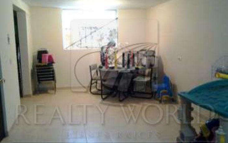 Foto de casa en venta en 304, prados del sol, santa catarina, nuevo león, 738191 no 02