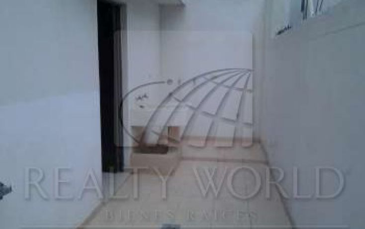 Foto de casa en venta en 304, prados del sol, santa catarina, nuevo león, 738191 no 03