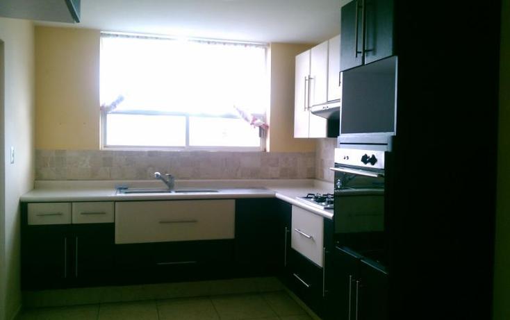 Foto de casa en renta en  304, real de palmas, san pedro cholula, puebla, 1387975 No. 03
