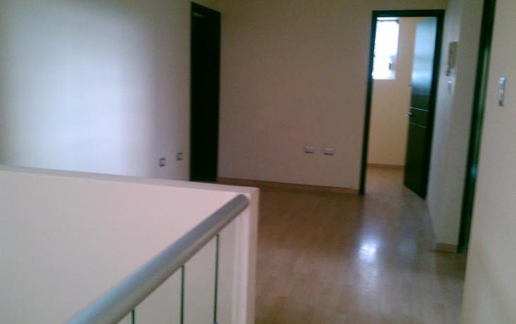 Foto de casa en renta en  304, real de palmas, san pedro cholula, puebla, 1387975 No. 06