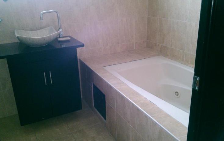 Foto de casa en renta en  304, real de palmas, san pedro cholula, puebla, 1387975 No. 07