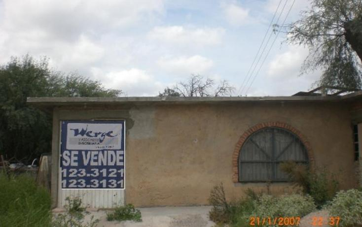 Foto de casa en venta en  305 316, granjas la estrella, san luis potosí, san luis potosí, 626170 No. 01