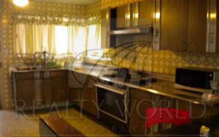 Foto de casa en venta en 305, las cumbres 1 sector, monterrey, nuevo león, 1492505 no 03