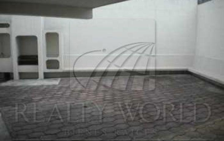 Foto de casa en venta en 305, las cumbres 1 sector, monterrey, nuevo león, 1492505 no 04