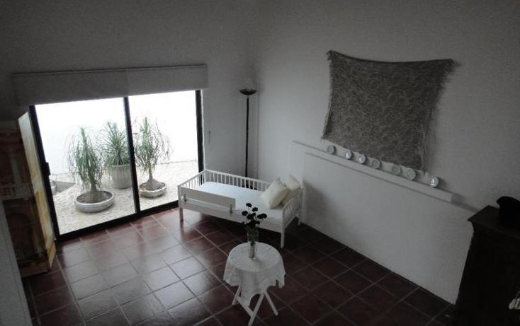 Foto de casa en venta en  305, lomas de atzingo, cuernavaca, morelos, 1621068 No. 02