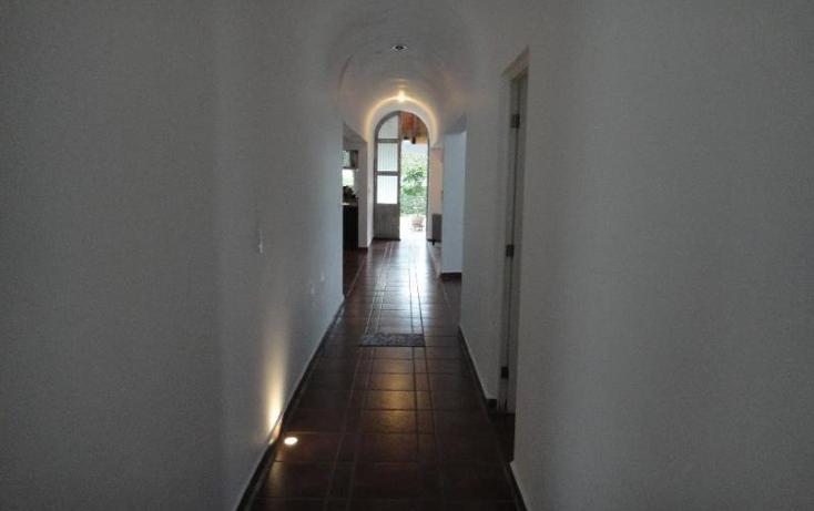 Foto de casa en venta en  305, lomas de atzingo, cuernavaca, morelos, 1621068 No. 03