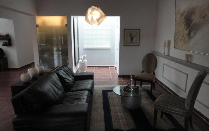 Foto de casa en venta en  305, lomas de atzingo, cuernavaca, morelos, 1621068 No. 05